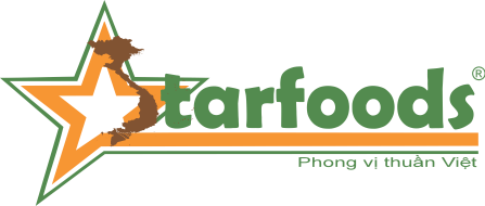 Starfoods Exim JSC – Chuyên nông nghiệp và dược liệu sạch